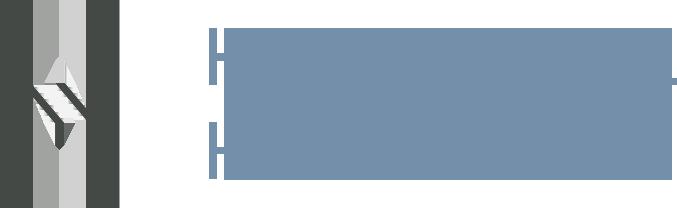 Logo: haimerlhoerler.at